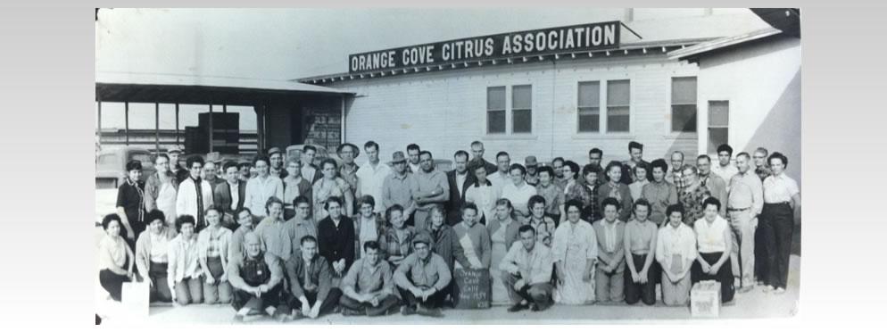 OCCA_1959_Rotator_1